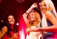 Gazino bar gece kulübü bayan kons garson dansci oryantel solist menejerlik iş ilânı