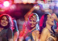 İzmir geneli gazino bar gece kulübü bayan kons garson dansci oryntel barment solist iş ilanları
