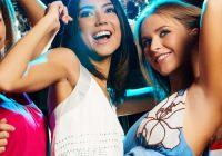 İstanbul geneli gazino bar gece kulübü bayan kons garson dansci oryntel barment solist iş ilanları