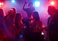 Bar gazino gece kulübü tüm eglence  meknlarna bayan kons garson dansci oryantel solist iş ilanları